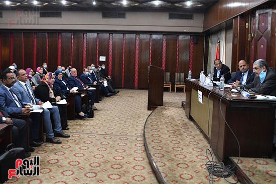 لجنة الطاقة (1)