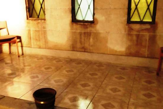 مقبرة أم كلثوم (18)
