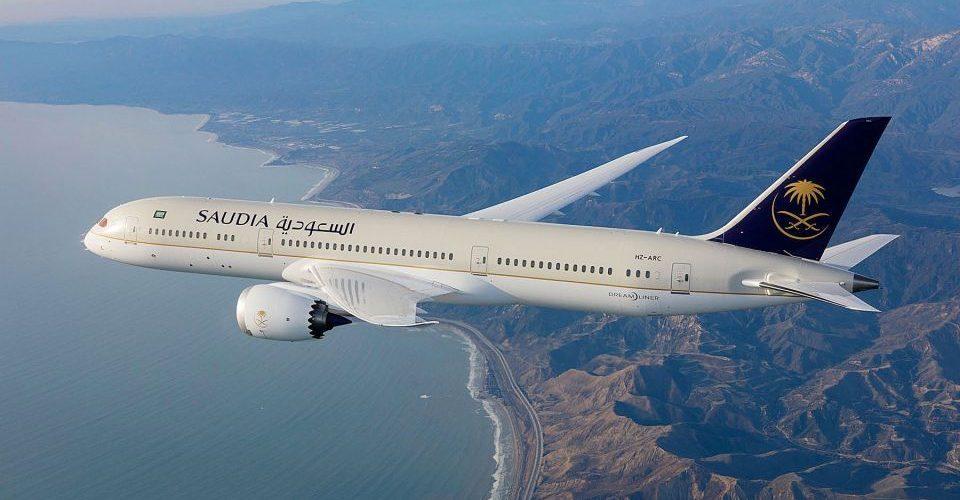 الخطوط-الجوية-السعودية-960x500