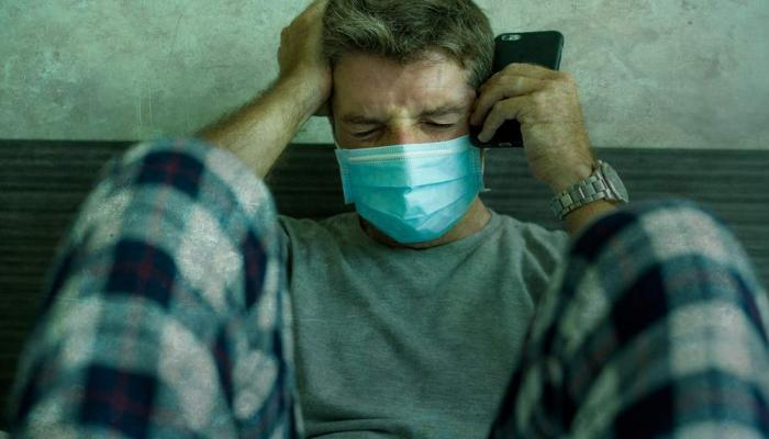 173-023324-cornonavirus-italy-stress-insomnia_700x400