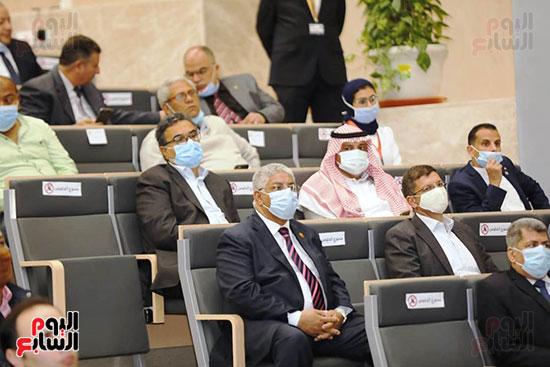 ملتقى شرم الشيخ (4)