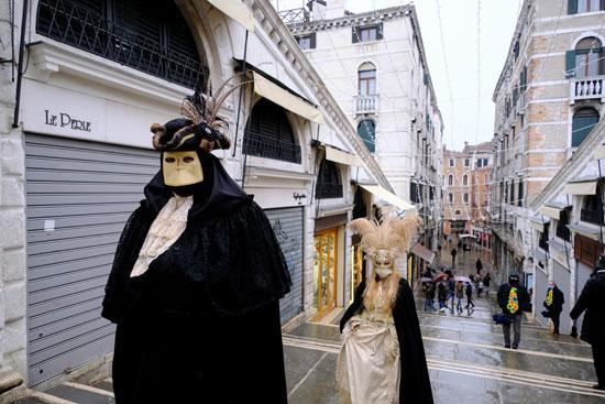 مهرجان البندقية (12)