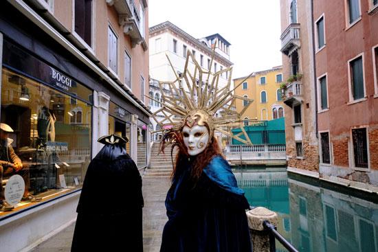 مهرجان البندقية (11)