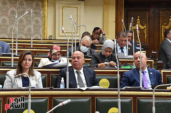مجلس النواب (18)