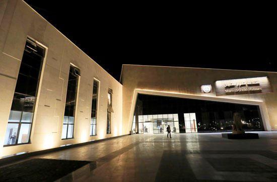 متحف-شرم-الشيخ-(2)