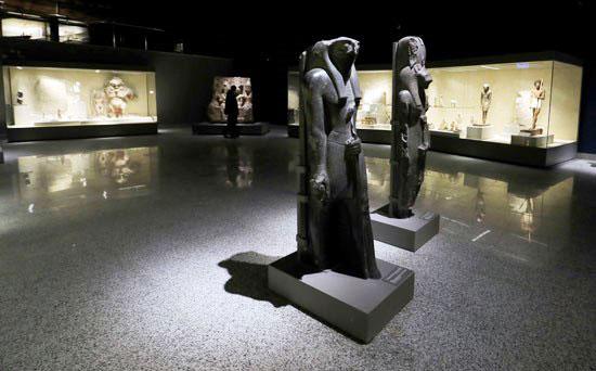 متحف-شرم-الشيخ-(1)