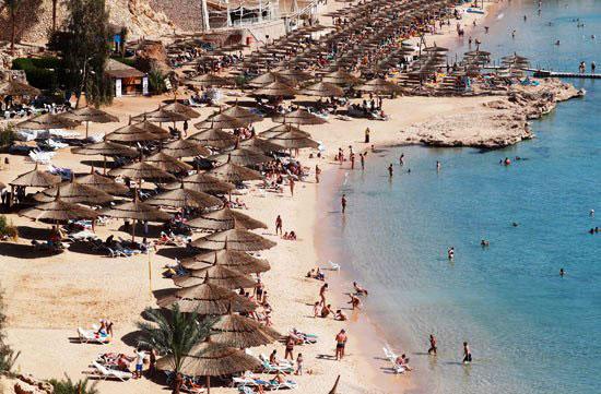 السياحة-فى-شرم-الشيخ-(1)