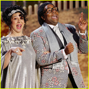 maya-rudolph-kenan-thompson-steal-the-show-golden-globes