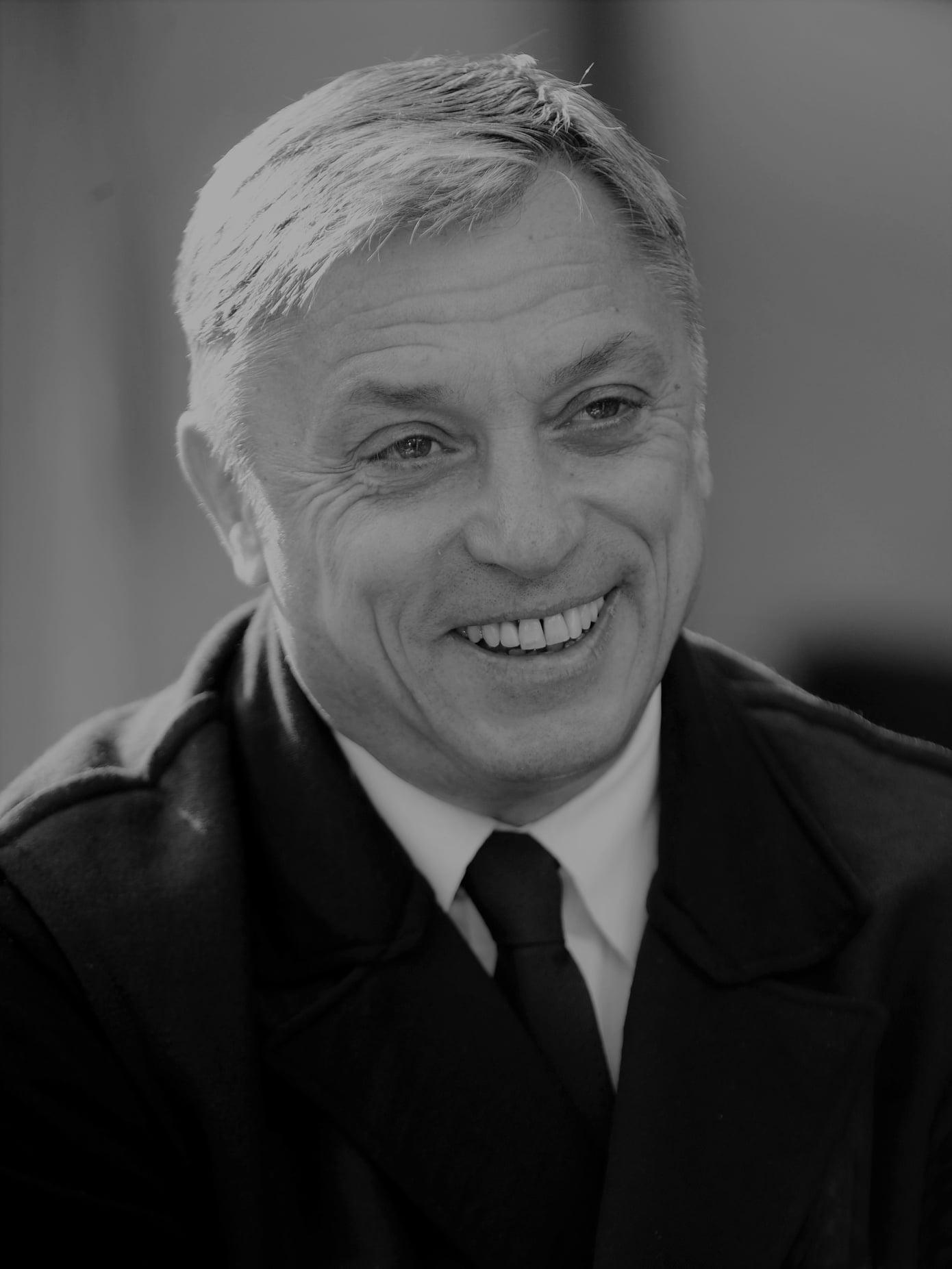 زلاتكو كرانيتشار
