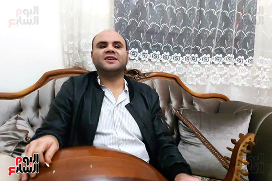 بلال-محسن