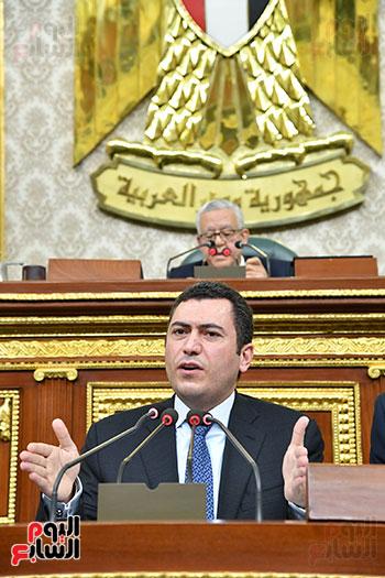 مجلس النواب (15)
