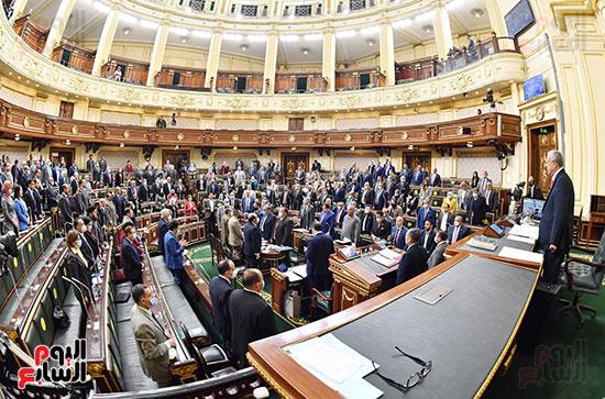 مجلس-النواب-(23)