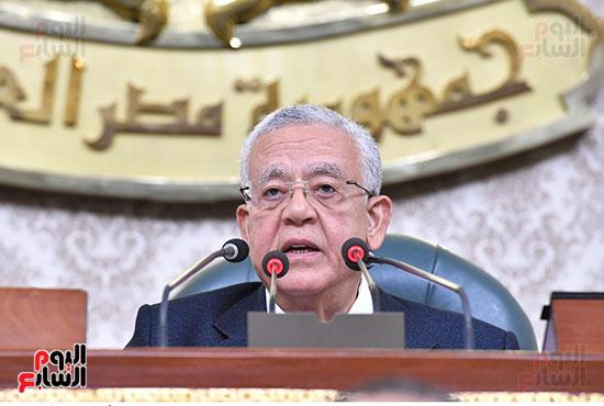 مجلس-النواب-(9)