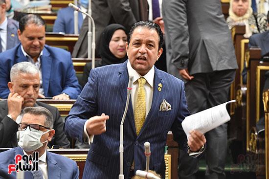مجلس-النواب-(10)