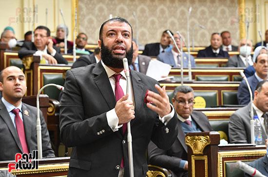 مجلس-النواب-(5)