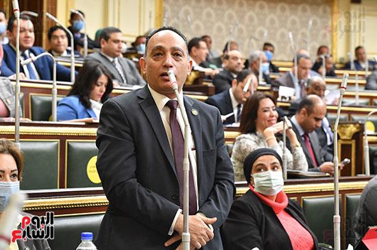 مجلس-النواب-(4)