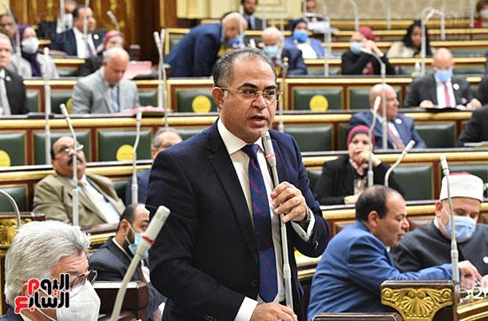 مجلس-النواب-(2)