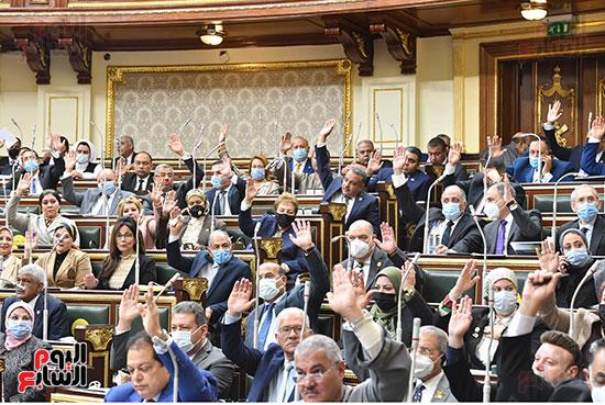 مجلس-النواب-(8)