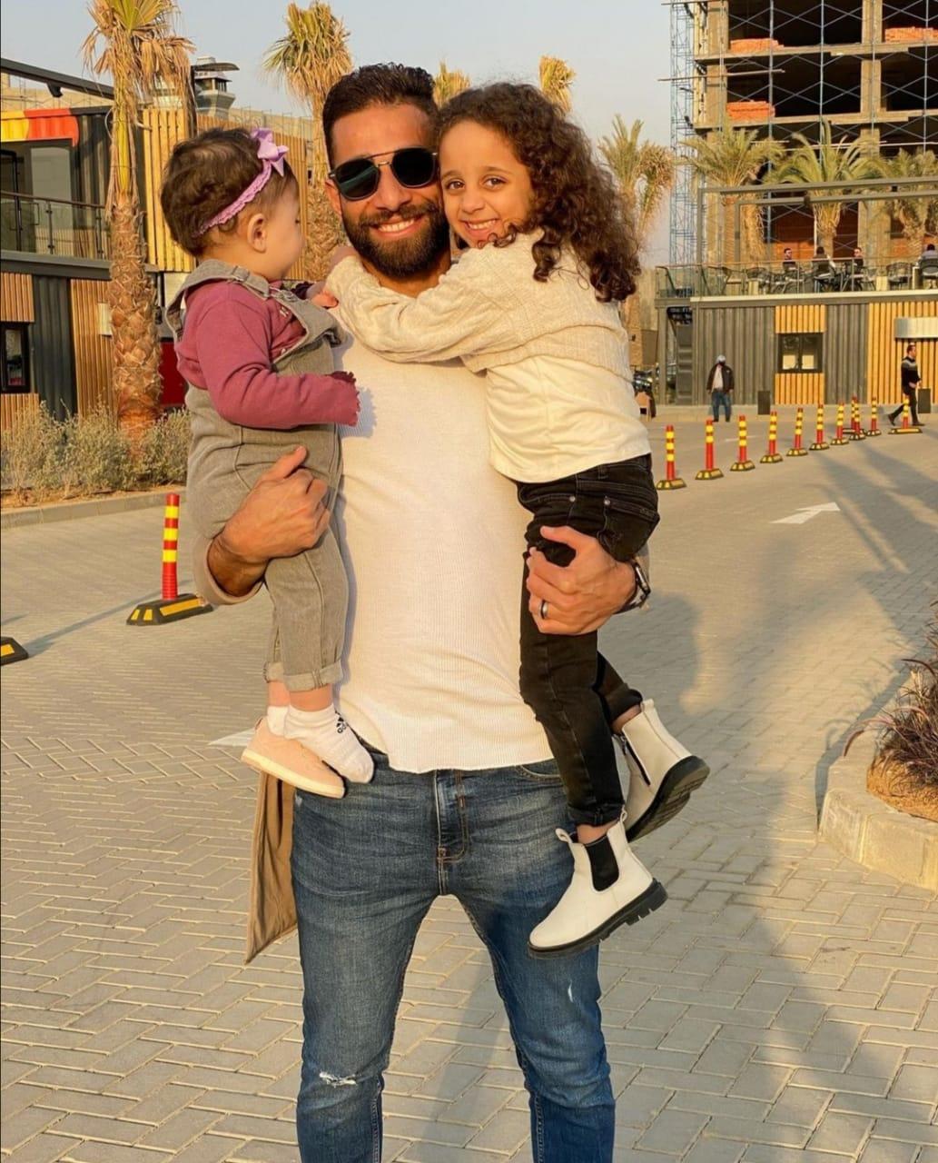 عمرو السولية (1)