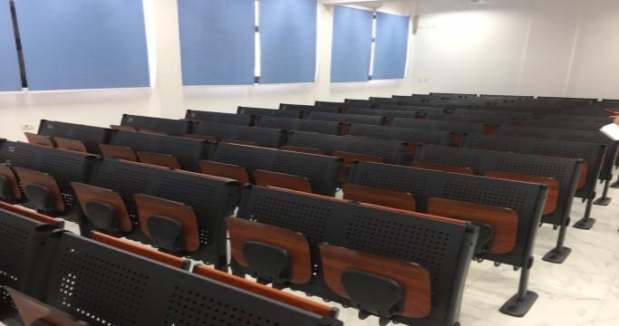 اعمال تطوير جامعة قناة السويس