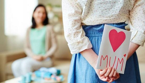 هدايا اللحظة الأخيرة للأمهات في عيد الأم (2)