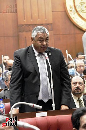 مجلس الشيوخ (9)