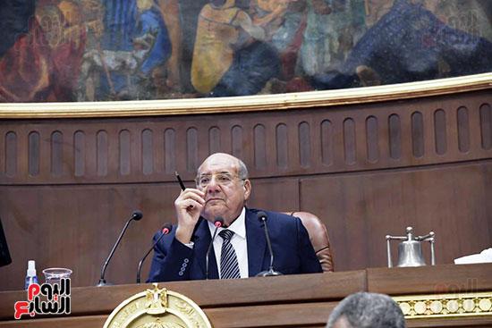 مجلس الشيوخ (5)