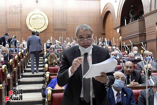 مجلس الشيوخ (11)