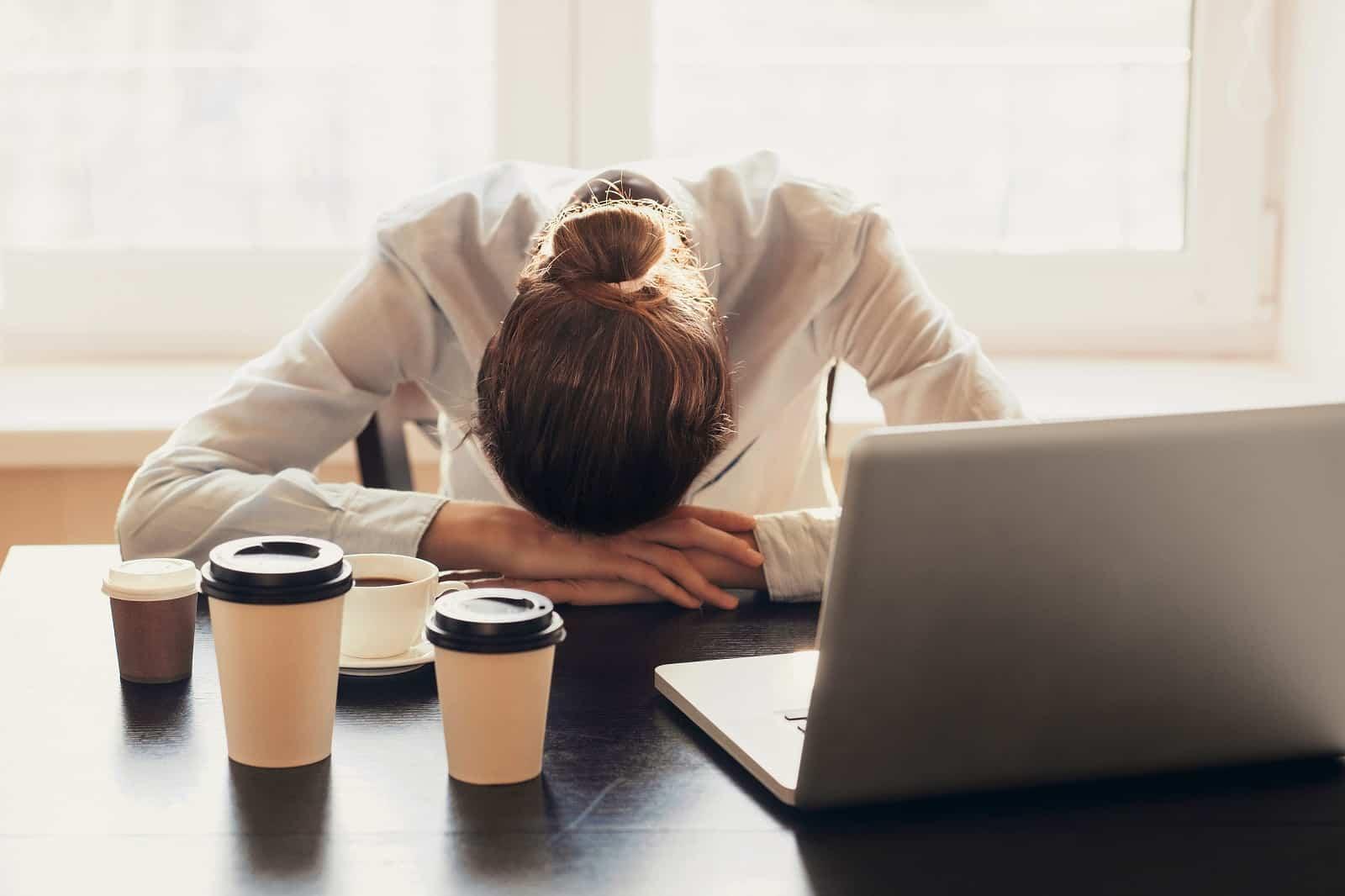 Why-Does-Coffee-Make-Me-Sleepy