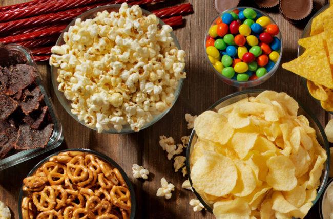 sweetSaltyCravings-1149135424_770x533-650x428