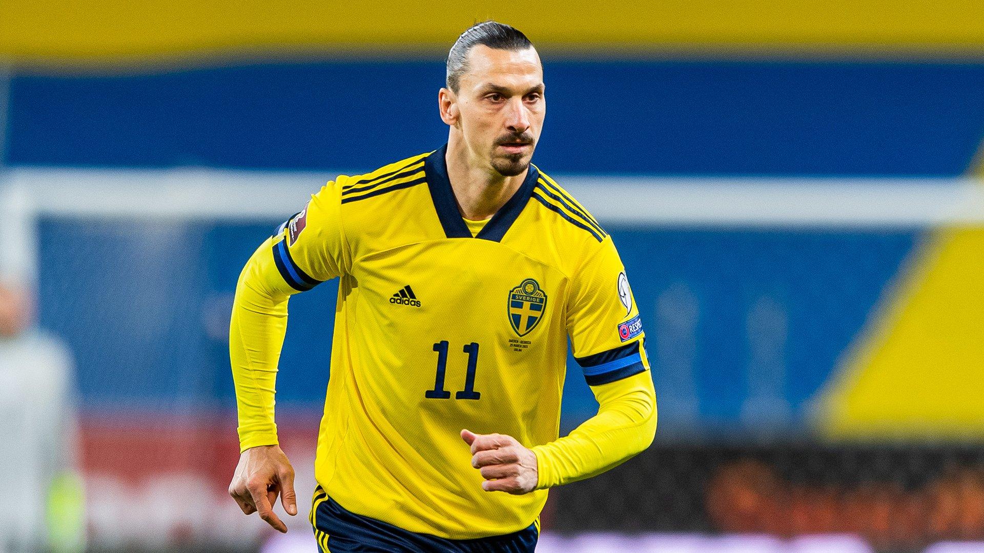 السويد ضد جورجيا (4)