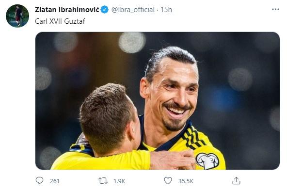 إبراهيموفيتش