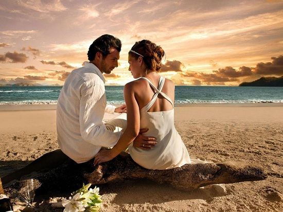 أكثر الأبراج توافقا مع برج الحمل في الحب والزواج (1)