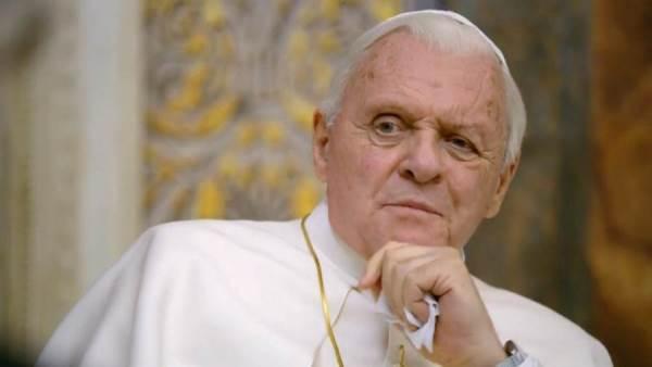 البابا بنديكت ساهم فى انغلاق الكنيسة الكاثوليكية