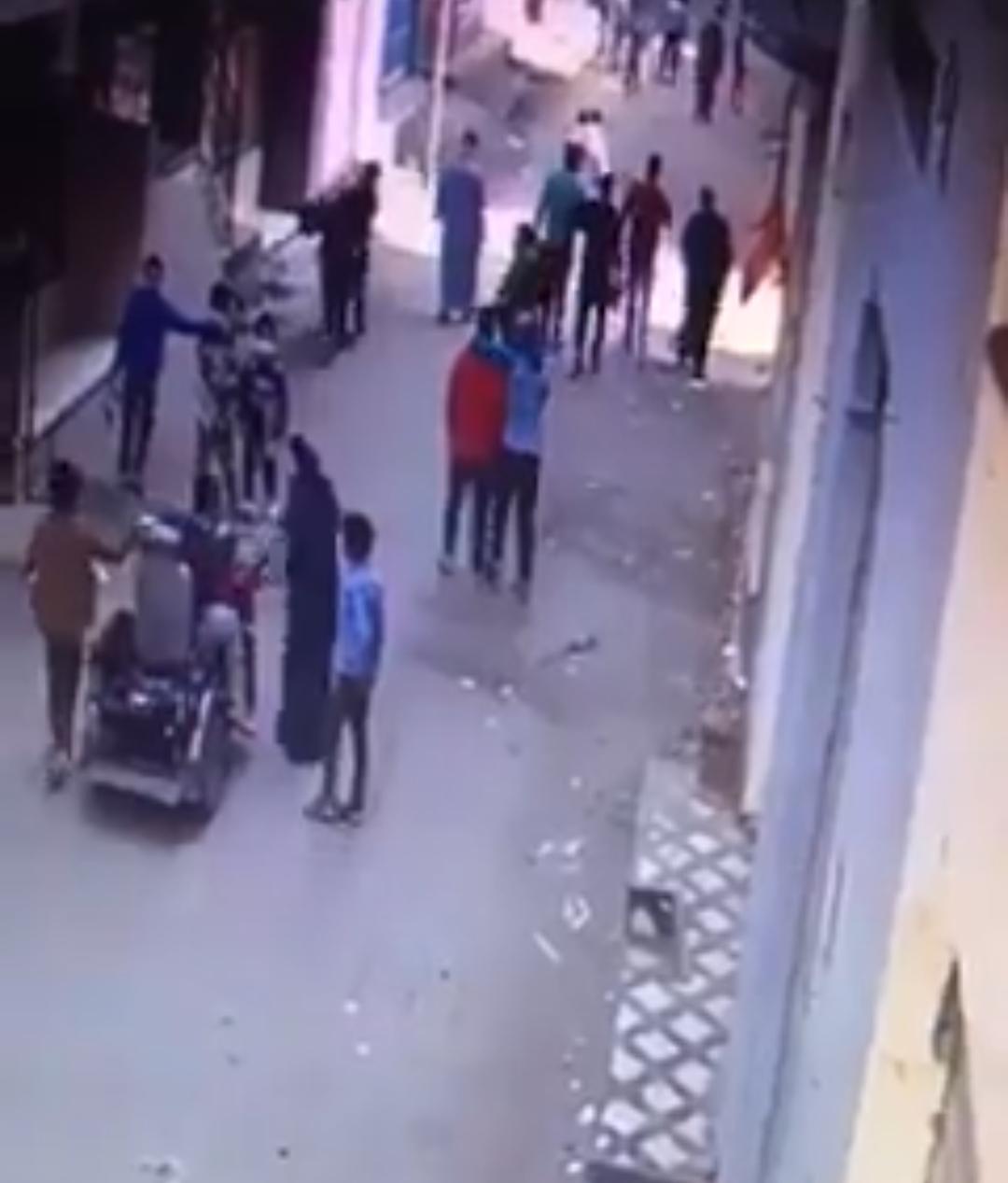 صورة من الفيديو 2