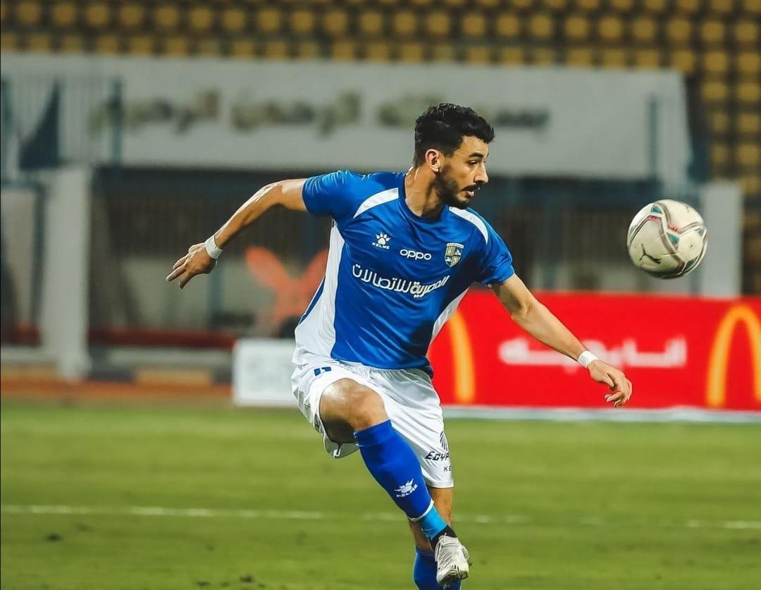 حمدي زكي (5)
