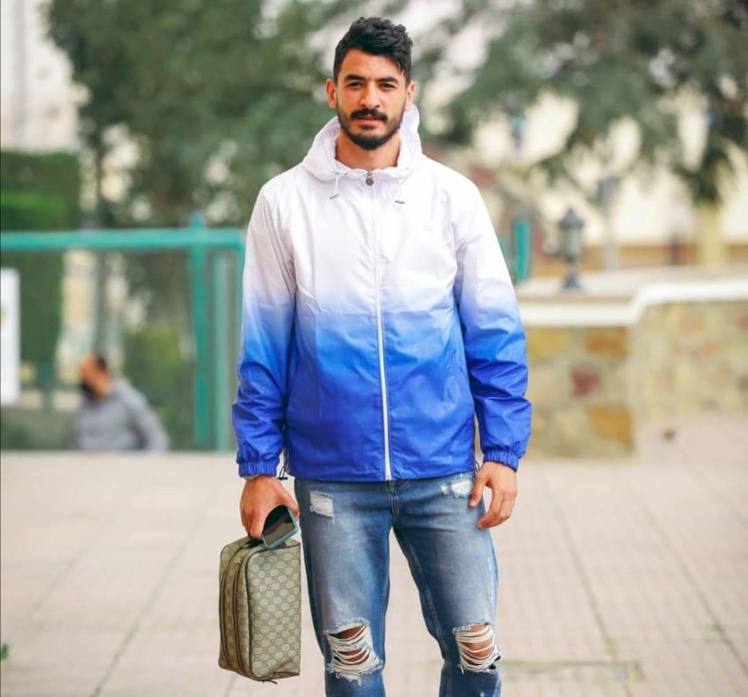حمدي زكي (7)