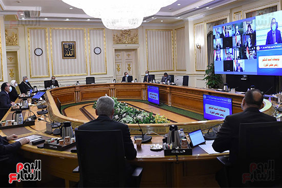 لجنة ادارة ازمة كورونا   (3)