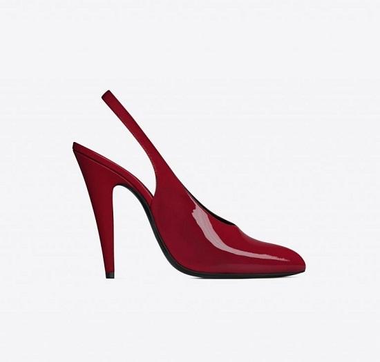 حذاء سان لارينت