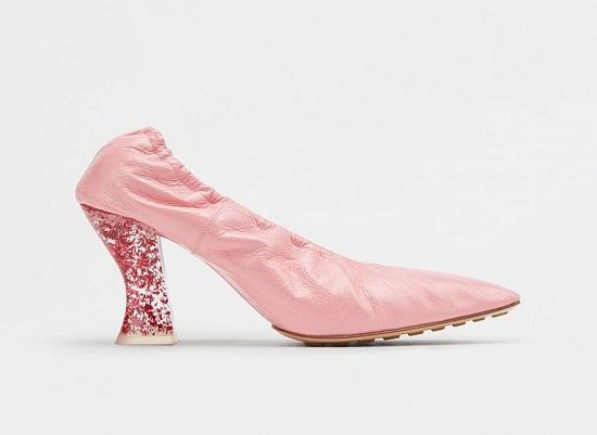 حذاء بوتيجا فينيتا