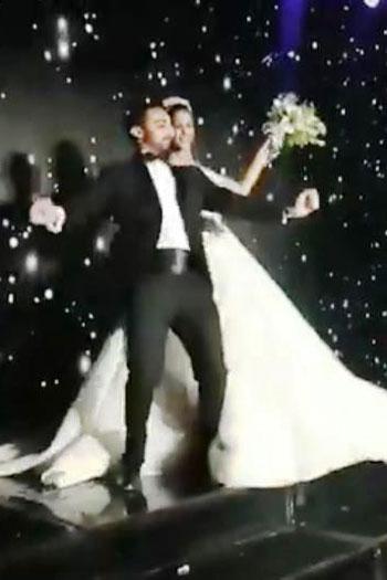 36408-حفل-زفاف-دينا-داش