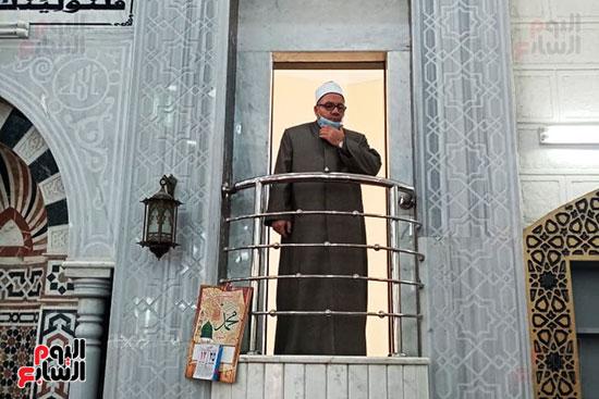 إمام-مسجد-المغفرة