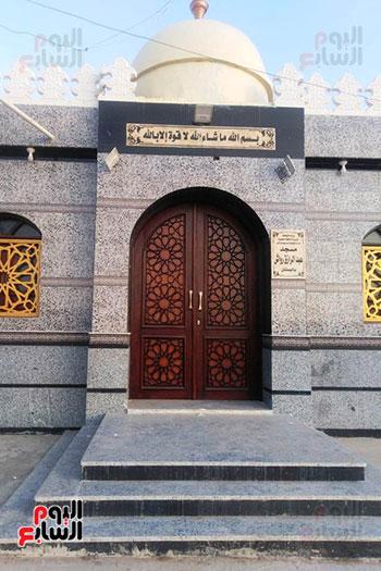 مسجد-عبد-الرزاق
