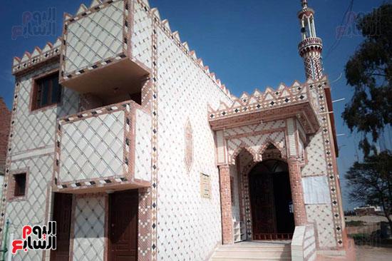 أحد-المساجد