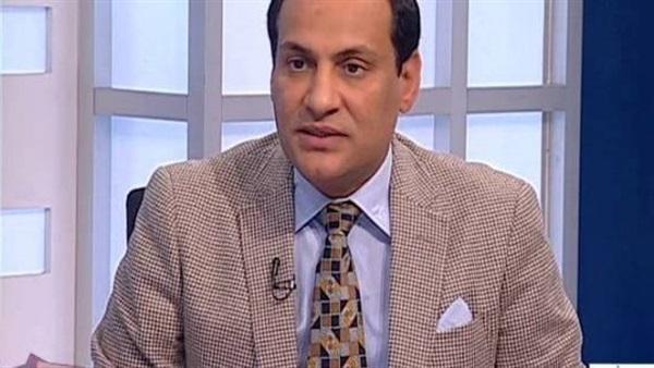 الدكتور صلاح هاشم