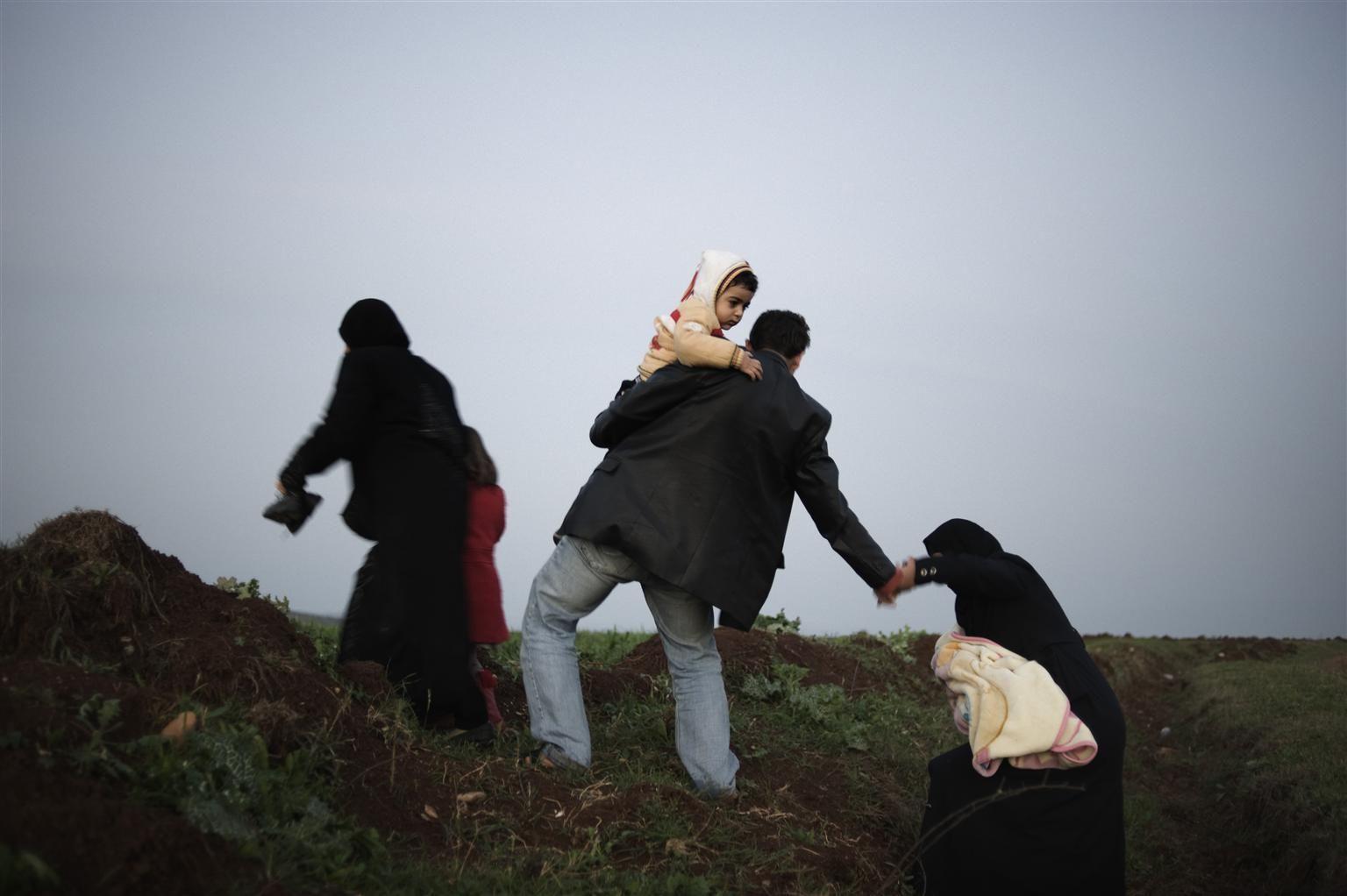 سوريا 2012 (2)