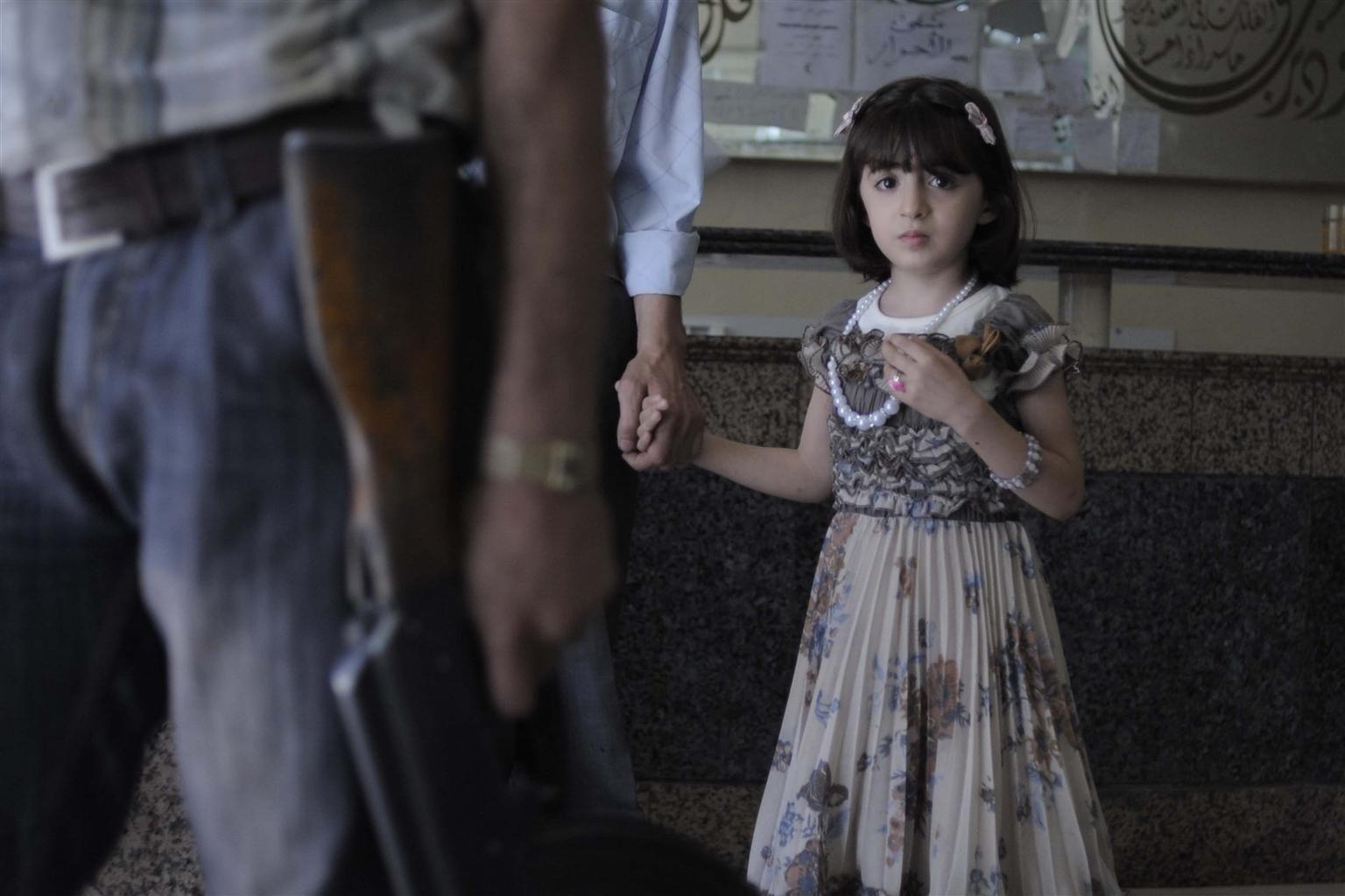 سوريا 2012 (1)