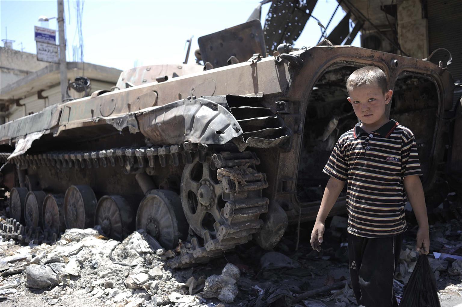 سوريا 2012 (3)