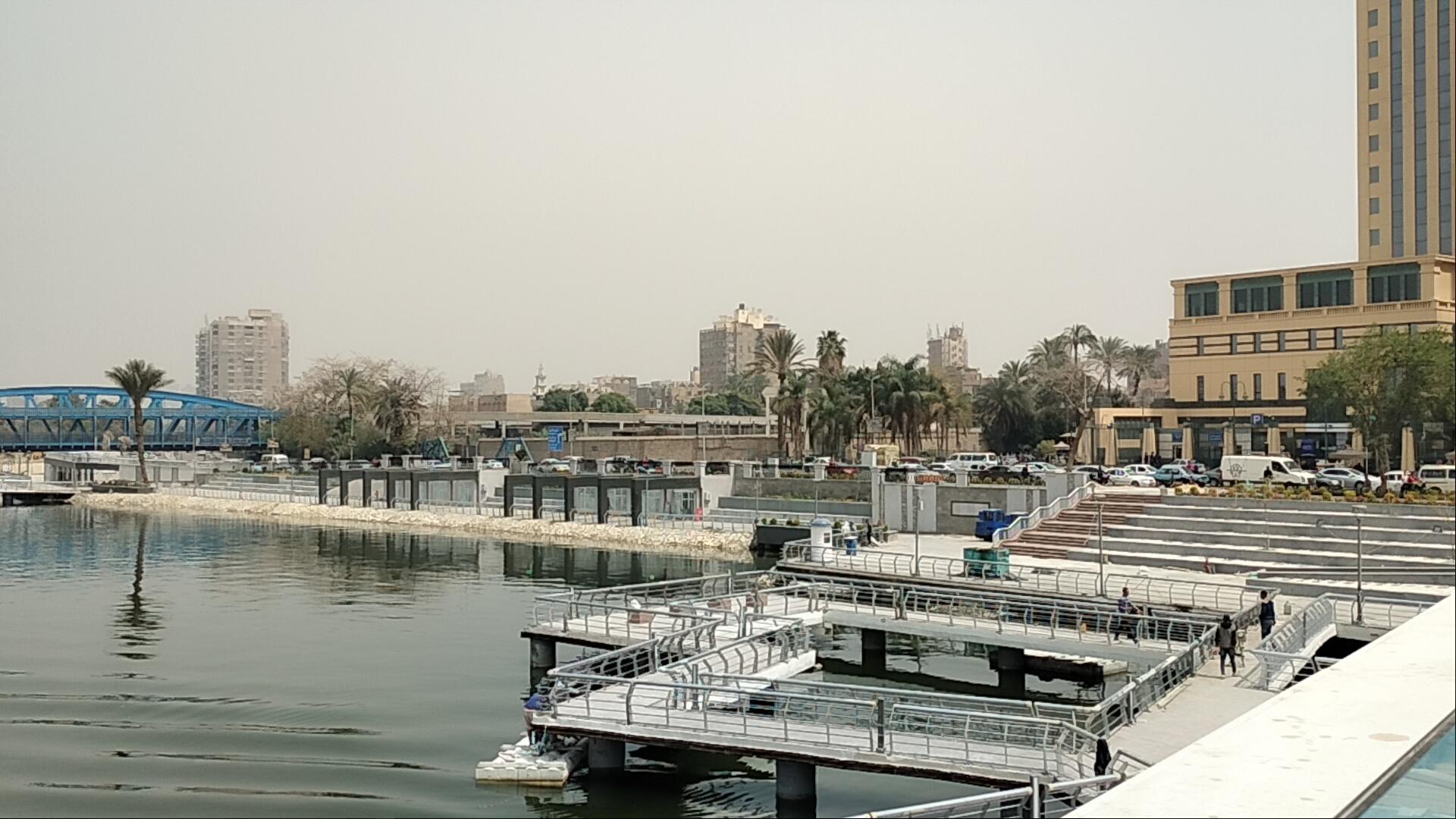 ممشى أهل مصر2