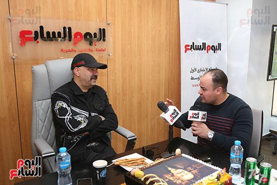 -محمد-سعد-بندوة-اليوم-السابع-(8)